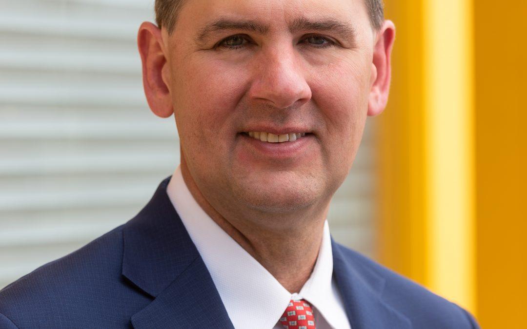 Robert Fruend, Jr.