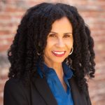Cheryl Dickson, MD, MPH