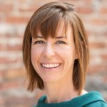 Sarahbeth Winn, MPP