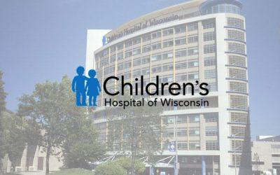 Healthcare-Neighborhood Partnerships for Healthier Kids, Families & Communities