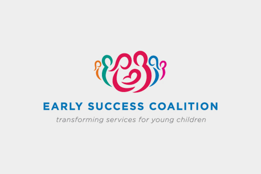 Early Success Coalition: Healthy Babies and Strong Families