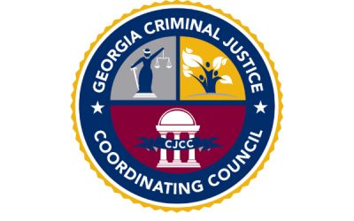 Statewide resource alignment for child, adult and elder victims of crime