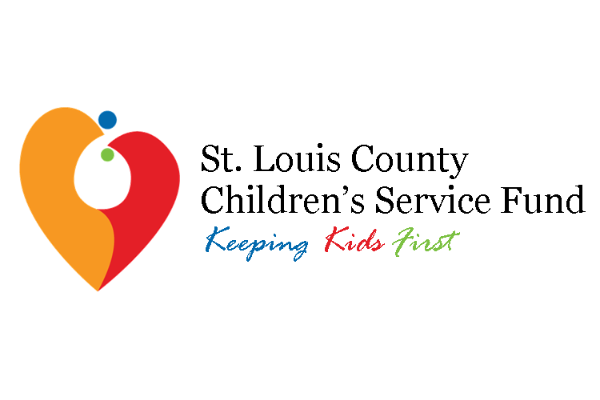 Aligned county Investments for children's mental health